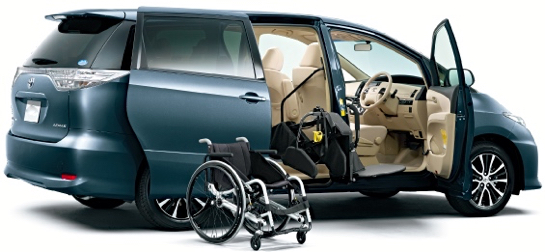 wheelchair-accessible-car-1