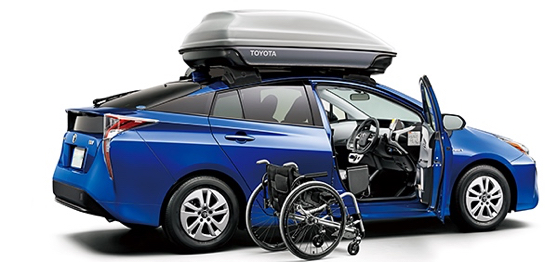 wheelchair-accessible-car-4
